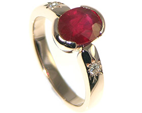 fionas-9ct-rose-gold-engagement-with-a-oval-ruby-and-star-set-diamonds-7442_1.jpg