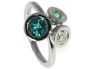 a-modern-cluster-engagement-ring-with-palladium-diamond-and-tourmalines-7568_1.jpg