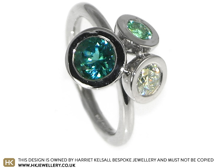 a-modern-cluster-engagement-ring-with-palladium-diamond-and-tourmalines-7568_2.jpg