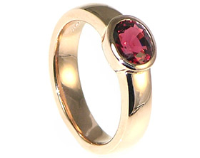 paul-and-amanda-loved-the-rich-tones-of-the-spinel-7934_1.jpg