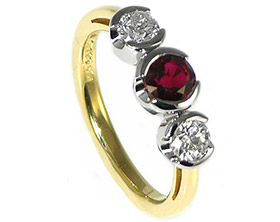 martin-wanted-to-design-a-ruby-ring-for-ann-7982_1.jpg