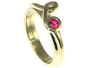9ct-yellow-gold-and-spinel-engagement-ring-inspired-by-the-letter-r-8013_1.jpg