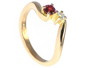 peter-and-deeptis-rose-gold-engagement-ring-with-a-rich-red-spinel-8667_1.jpg