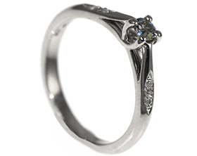 fairtrade-and-fairmined-white-gold-ring-with-a-grey-spinel-and-0068ct-diamond-8921_1.jpg