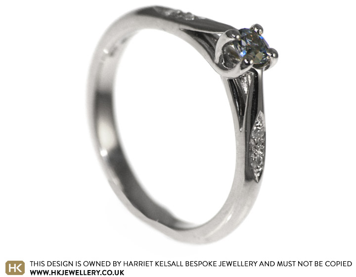 fairtrade-and-fairmined-white-gold-ring-with-a-grey-spinel-and-0068ct-diamond-8921_2.jpg