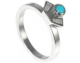 sonias-art-deco-inspired-turquoise-engagement-ring-9283_1.jpg