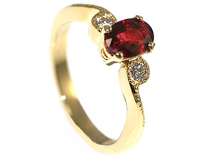 paul-wanted-a-red-gemstone-in-catherines-engagement-ring-9737_1.jpg