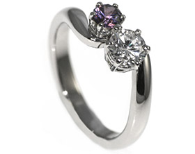 rachels-beautiful-and-unusual-two-stone-engagement-ring-9849_1.jpg