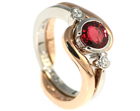 ros-spinel-and-diamond-engagement-and-wedding-ring-set-10336_1.jpg