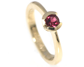 miriams-red-spinel-engagement-ring-10913_1.jpg