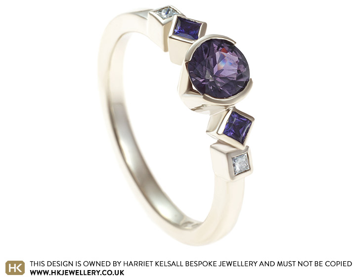 fairtrade-9ct-white-gold-engagement-ring-with-purple-spinel-sapphires-and-diamonds-11484_2.jpg