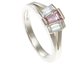 stunningly-elegant-9ct-white-gold-pink-spinel-and-diamond--ring-11556_1.jpg