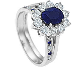 13182-sapphire-and-diamond-open-fitted-wedding-ring_1.jpg