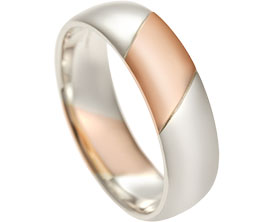 13605-9ct-white-and-rose-gold-twist-style-wedding-band_1.jpg