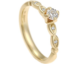 13638-vintage-styled-yellow-gold-engagement-ring_1.jpg