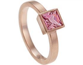 16362-Pink-tourmaline-engagement-ring_1.jpg