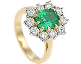16385-octagonal-emerald-and-round-brilliant-cut-diamond-cluster-ring_1.jpg