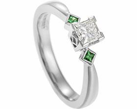 16405-Palladium-and-princess-cut-diamond-engagement-ring_1.jpg