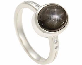16437-star-sapphire-engagement-ring_1.jpg