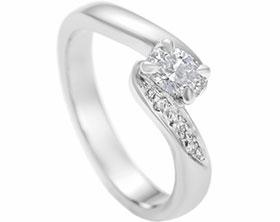 16452-twist-oval-diamond-single-stone-engagement-ring_1.jpg