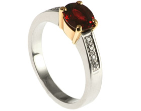 oval-shaped-bright-red-spinel-diamond-and-mixed-metal-engagement-ring-2294_1.jpg