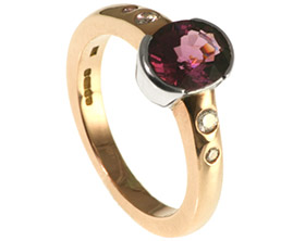 a-9ct-rose-gold-plum-spinel-and-diamond-engagement-ring-2517_1.jpg