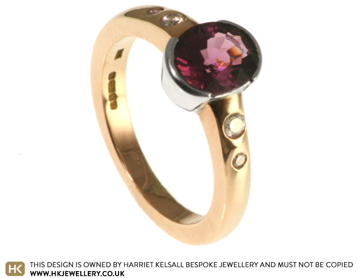 a-9ct-rose-gold-plum-spinel-and-diamond-engagement-ring-2517_2.jpg