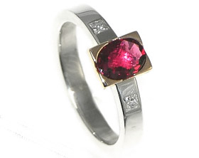 bespoke-9ct-rose-gold-engagement-ring-with-080ct-rare-natural-spinel-3904_1.jpg