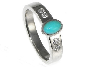 5129-ring-james-and-victorias-turquoise-engagement-ring_1.jpg