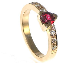 bespoke-18ct-rose-gold-and-spinel-engagement-ring-5464_1.jpg