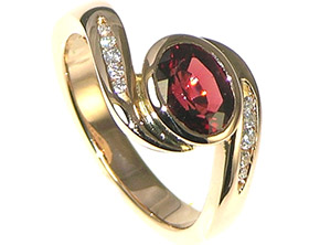 bespoke-18ct-rose-gold-engagement-ring-with-a-red-spinel-and-diamonds-5491_1.jpg