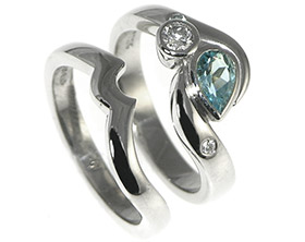 palladium-engagement-ring-and-fitted-wedding-ring-7633_1.jpg