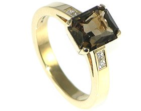 hannahs-yellow-gold-engagement-ring-with-custom-cut-smoky-quartz-7950_1.jpg