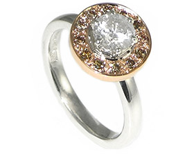 robin-and-sandras-cognac-diamond-and-recycled-diamond-engagement-ring-8024_1.jpg