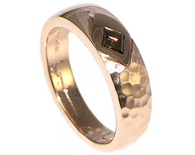 helen-wanted-to-propose-to-stefan-with-a-rose-gold-engagement-ring-8070_1.jpg