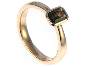 9ct-rose-gold-smokey-quartz-engagement-ring-8832_1.jpg