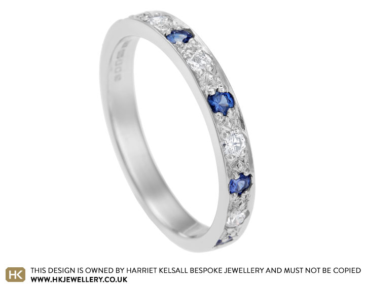 11288-Palladium-0-15ct-sapphire-and-0-12ct-diamond-eternity-ring_2.jpg
