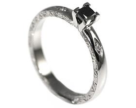 gothic-inspired-black-diamond-palladium-engagement-ring-9282_1.jpg