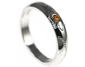 dan-wanted-an-autumnal-inspired-engagement-ring-9307_1.jpg