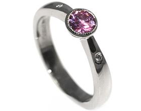 ninas-pink-sapphire-antique-inspired-engagement-ring-9609_1.jpg