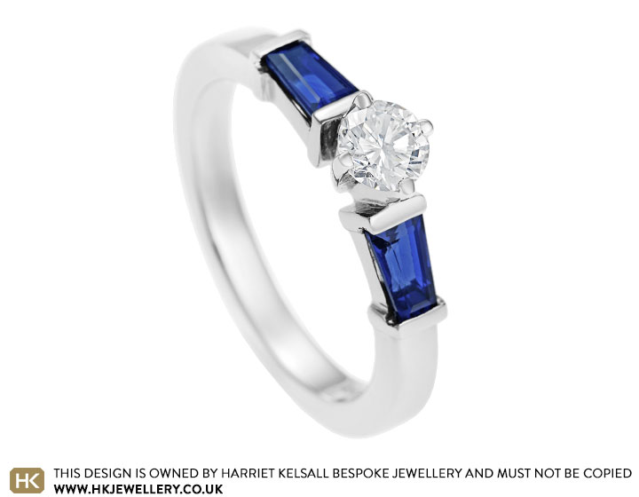 12272-0-33ct-H-SI1-diamond-blue-tapered-sapphire-and-palladium-trilogy_2.jpg