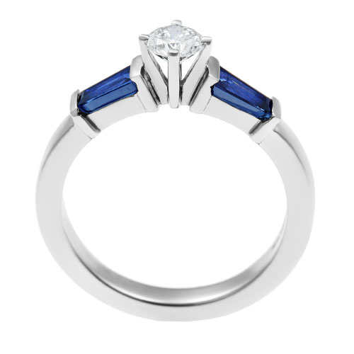 12272-0-33ct-H-SI1-diamond-blue-tapered-sapphire-and-palladium-trilogy_3.jpg