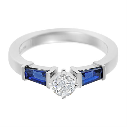 12272-0-33ct-H-SI1-diamond-blue-tapered-sapphire-and-palladium-trilogy_6.jpg