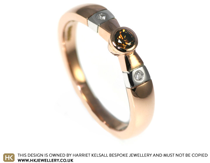 9ct-rose-and-white-gold-engagement-ring-holding-a-chocolate-diamond-9936_2.jpg