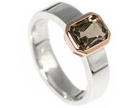 lottys-beautifully-crisp-smokey-quartz-engagement-ring-10191_1.jpg