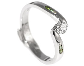 carries-palladium-engagement-ring-with-white-and-green-diamonds-10414_1.jpg