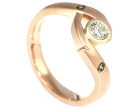 heathers-rose-and-white-gold-diamond-and-sapphire-engagement-ring-10464_1.jpg