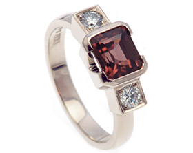 asscher-cut-brown-zircon-diamond-and-18ct-white-gold-engagement-ring-10515_1.jpg