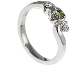 sarahs-surprise-green-sapphire-and-diamond-trilogy-engagement-ring-10536_1.jpg