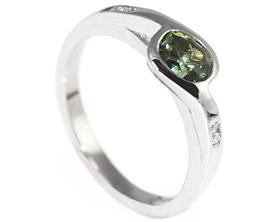 jennys-green-sapphire-engagement-ring-10550_1.jpg